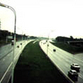 Russian freeways are getting worse