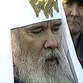 Russian Patriarch urges to invest in Russia