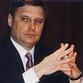 Kasyanov to move Putin aside
