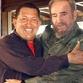 U.S. preacher Pat Robertson calls upon the USA to kill President Hugo Chavez