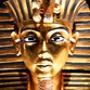 'Pharaoh's curse' punished two families that owned a once stolen amulet