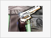 How to rob a bank?
