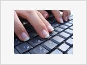Russia Starts Registering Cyrillic Domain Names