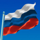 Collapse of the USSR initiated Flag Day national holiday in Russia