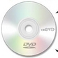 Electronic giants spar over DVD format for next generation of digital video products