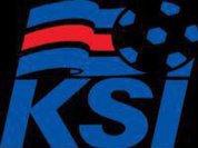 UEFA 2016: Sensation team: Iceland!