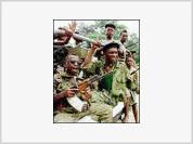 Rwanda and Burundi heat up again