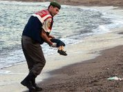A Parable of the European Migrant Crisis