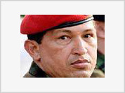 Chavez ready to take over oil fields operated by foreign companies