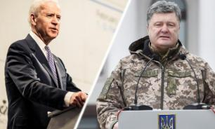 Joe Biden must be prosecuted for orchestrating coup in Ukraine