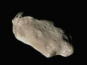 Scientists to place radio transmitter on giant asteroid which endangers life on Earth