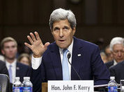 John Kerry presents Russia with ultimatum