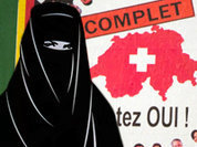 Switzerland wants EU migrants out