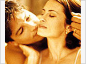 18 things men hate about sex most