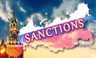 Russia to introduce criminal responsibility for those implementing anti-Russian sanctions