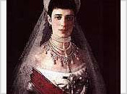 Sensational diaries of Russian Empress Maria published - 28 February, 2005