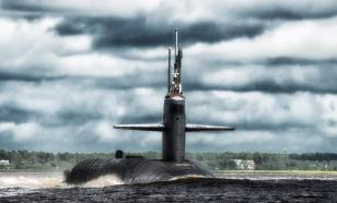 Russia deprives Pacific Fleet of legendary submarines