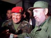 Chavez dismisses US evangelist's calls to assassinate him