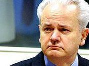 The tragedy of Slobodan Milosevic