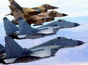 Russia to exchange its MIGs for Islamic $$$