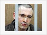 Human rights activists ready to dance on Mikhail Khodorkovsky's bones