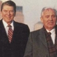 This week America mourns the death of Ronald Reagan