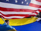 Minsk 2: Victory for Transnational Elite in Ukraine?