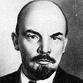 Lenin and former FRG president related?!