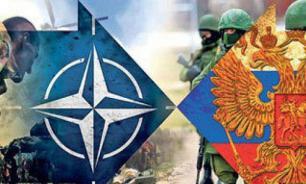 Estonia warns Russia may attack NATO in 2017