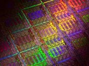 New processors open new era of IT technologies