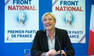 Europe's near future: Frexit and Nexit next