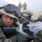 US Servicewomen Suffer from Sexual Harassment in Iraq