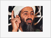 Osama bin Laden might be either seriously ill or dead