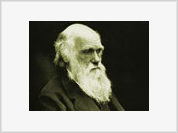 Darwin Only Had Theology Degree