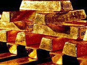 Why does USA need panic on gold market?