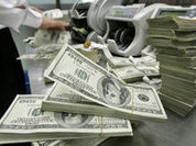 Uncle Sam in trouble as dollar supremacy declining