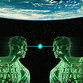 Telepathy: truth or fiction?!