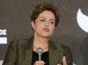 Brazil: Impeachment process suspended by Supreme Court