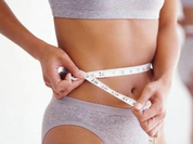 Food additives used by Russian women for losing weight are deliberately spiked with drugs