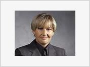 Russian Business Woman Officially Richer Than Oprah Winfrey