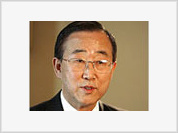 South Korean Foreign Minister to become the next UN Secretary-General