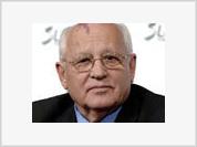 Mikhail Gorbachev defends Putin's policies