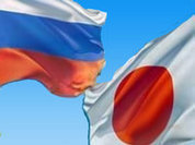Russia's alliance with China would be nightmare for Japan