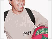 Brazil: Arrest of Oliverio Medina