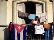 USA steals Cuban brains