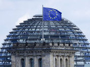 Is EU stepping back from Russian sanctions?