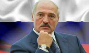 Russia to use all of her might to defend Belarus if need be