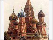 Russia and America, the quiet detente Part 5