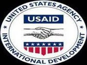 USAID applies in Latin America business of subversion: Golinger