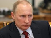 What Putin has done for Russia and world at 61